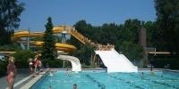 Zwembad%20made%20de%20Randoet%20(2).jpg