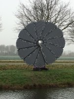 zonnepaneel4.JPG