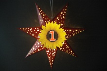 decemberfoto%20website.jpg